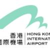香港国際空港の最新ニュース:空港へのアクセス制限を発表(2019/8/14 19:30)