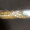 ちぎりパン(キャラメルクリーム)