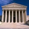 米大統領 最高裁判事に保守派指名