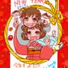 雑記【2019 あけましておめでとうございます】