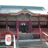 [将軍家][地域]  足利氏と新田氏(3)−6 世良田新田荘と初代日光東照宮社殿