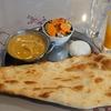ヒマラヤン カレーレストラン&バー