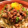【金沢】お肉好きなら訪れたい「溶岩あぶり焼き 肉BAR流やまと」週末はランチもやってるよ