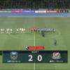 【観戦記】2021 J1 第1節 川崎フロンターレ ー 横浜F・マリノス