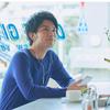 就活で英語を評価している上場企業は8割です。ご存じですか?