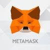 MetamaskでEthereumのテストネットから無料でETH配布を受ける