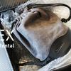 【脱レンズ沼】カメラ機材レンタルのAPEXがとてもおすすめ!使い方やレンタルの流れを解説&レビューしました。