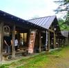 【旅行】軽井沢でたち寄りたい、おすすめスポットのご紹介
