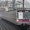 東急田園都市線 10月1日にダイヤ改正