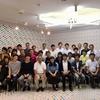 やっぱり「関係人口」は存在している!関係人口づくりの実践@島根県松江市