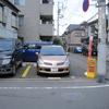 志茂・赤羽でカーシェアリングするなら・・・王子神谷へ行こう!