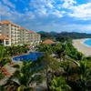 子連れファミリーで最高のリゾートステイを!リピーター歴10年以上、沖縄の高級リゾートホテル「ザ・ブセナテラス」の魅力を徹底リポート