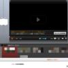 Adblock Plus 使用中にニコニコ動画 GINZA でプレーヤー上下のタイトル/タグ/動画説明が表示されなくなった場合の対処法