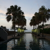 【ダナン子連れ旅行記】ハイアットリージェンシー3泊4日。ファミリーにおすすめのリゾートホテル!