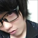 ryo091912's blog