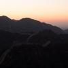 中国の旅プラン検討 エティハドのマイルが切れる&GHA Discovery効果検証