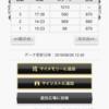 6/25 稼働日記 ゴードン品川