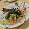全国から美食家集まる日本一の居酒屋さん。