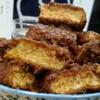 うず高く積まれる肉の快感。元祖味噌カツ『味処叶』(名古屋・栄)でジューシーな快感を!