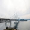 瀬戸内海を散歩3(兵庫県南あわじ市)