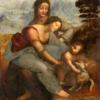 偉人の母⑩イエスの背後の母達