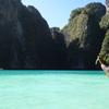 東南アジアを隅から隅まで旅した男が選ぶ・至高の絶景ベスト10
