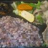 「Makai421」の「豚しゃぶ弁当(雑穀米)」 450円 #LocalGuides