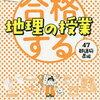 中学受験向けオンライン塾5選