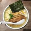 【今週のラーメン3647】 NOODLE SOUNDS SHIMBASHI ORAGA (東京・本郷三丁目) ホタテ69らーめん 〜時は過ぎてもさすがの貫禄そして進化!ファンキー&グルービーに食って決めたい名作拉麺!