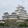 絶対行きたい【日本のお城4選】