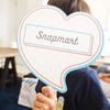 ストックフォトサービス『Snapmart』で写真を売る