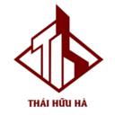 Thái Hữu Hà BDS