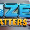 PC『Size Matters』Mazen Games