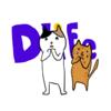 【Dlife難民発生】衝撃のDlife放送終了!!お願いやめないで!!