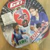 インドで卓球ラケットを買ってみた