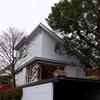 大倉山「Cafe Roof Okurayama(カフェ ルーフ オオクラヤマ)」〜高台にある一軒家カフェ〜