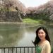 名古屋城 金シャチ横町行ってきました