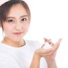 【評価レビュー】洗顔の正しいやり方まとめ。洗顔ネットを使った簡単な洗顔方法「銀 泡立て 洗顔ネット」