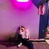 ジュース屋開業物語03:今週の総合第1位は!365歩のマーチ 水前寺清子 9999票ですっ!