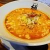 【食べログ3.5以上】京都市山科区音羽沢町でデリバリー可能な飲食店1選
