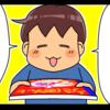 【4コマ】スマートスピーカー