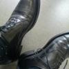 二年近く靴紐の購入先を悩み抜いたけど、結論を出した。シューレースを買うならの結論はミスターミニット!