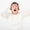 ケアマネ試験に挑戦し続けても受からない。50代3回落ちた人のお勧め勉強法とは・・?