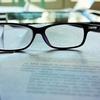【徹底比較】結局メガネとコンタクトレンズはどちらが便利?