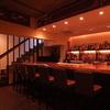 【オススメ5店】品川・目黒・田町・浜松町・五反田(東京)にあるカクテルが人気のお店