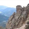 【滋賀県】赤坂山登山で約17km歩いたときの話(マキノ高原〜黒河峠)