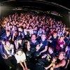 coldrain「原点回帰ツアー」in 松本 ライブレポート