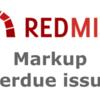 Redmineで期日超過のチケットを一覧表示時にマークアップする (View Customize Plugin使用)
