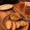 【クラフトビール探訪002】Craft Beer Bar IBREW Akihabara:子連れクラフトビアバーのすすめ