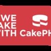 CakePHP4.1.0がリリースされたので変更点を追ってみる